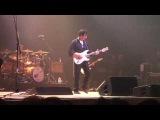 Jeff Beck  A Day In The Life (28th Jan, 2017 at Iwate Kenmin Kaikan, Morioka, Japan)