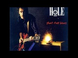 Dave Hole - Sort Fuse Blues (Full Album) (HQ)
