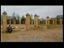 Боровичи Фильм Виктора Косаковского 1996