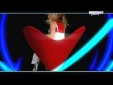 Lazard - Your heart keeps burning.avi