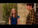 (1297) Сериал Disney - Держись,Чарли! (Сезон 1 эпизод 14) - YouTube