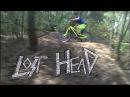 Lost Head trail/Baranovichi