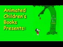 The Giving Tree Animated Children's Book