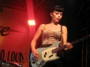 MESSER CHUPS THE MUNSTERS' THEME