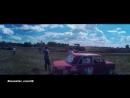 MonsterCars32 Ралли спринт Брянск 17 06 2017