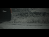 Gojira_Planet_H_feat_Stefan_Matei___Esteban