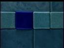Рекламный блок (ОРТ, 01.05.2001) 1