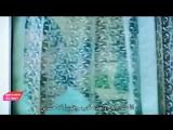 Скачать клип Nancy Ajram - Rahent Aleik Official Video (
