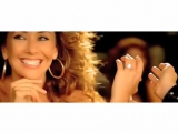 Жанна Фриске - А на море белый песок... On The Sea  New Official Video