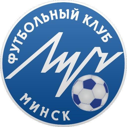 Футбольный клуб Луч (Минск)