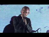 The National - Fake Empire (Live at Sydney Opera House)