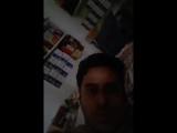 Kamal Gehani - Live
