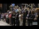 ХНАТОБ открывает 142 й театральный сезон