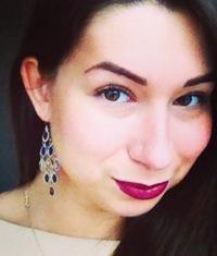 Татьяна Криулина