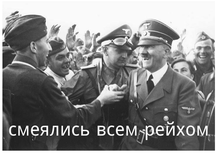Российские командиры тайно хоронят уничтоженных боевиков и продолжают получать за них деньги, - разведка - Цензор.НЕТ 8860