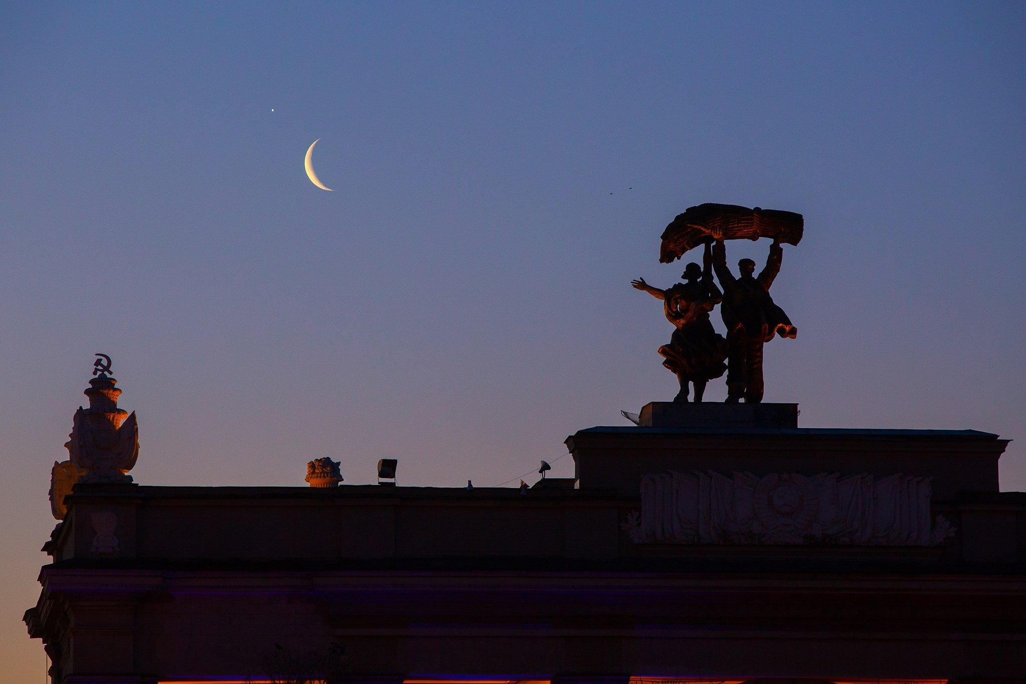 Фото: svao.mos.ru