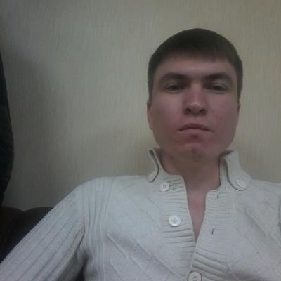 Салават Сахбеев