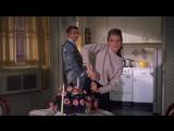 Breakfast at Tiffanys /  Завтрак у Тиффани (1961)