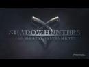 Season 2B_new opening_AltPro