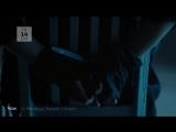 12 Monkeys S03E09 ColdFilm