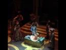 Сказочный балет Спящая Красавица спящаякрасавица большойтеатр балет мойденьрождения зима16❄️17
