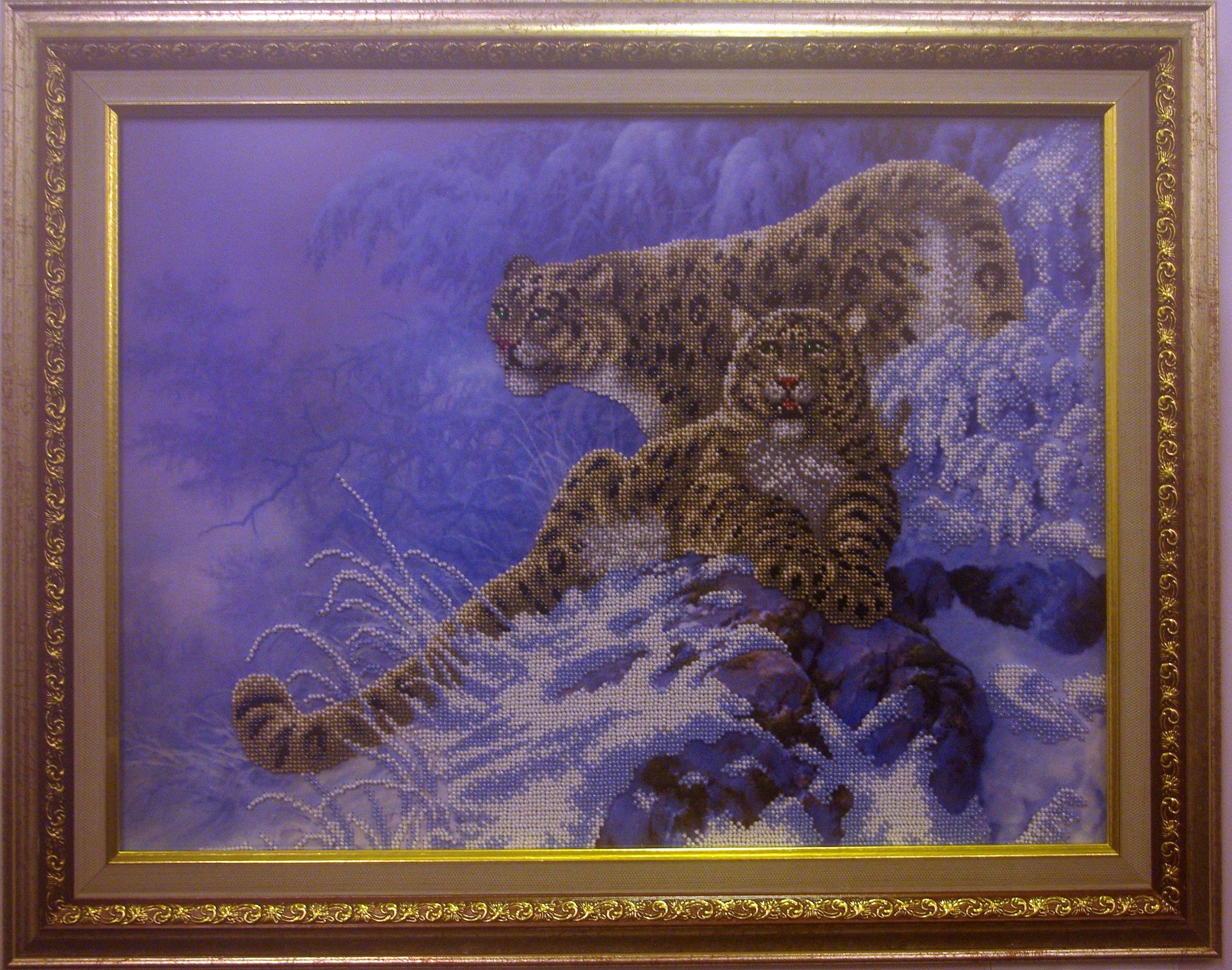 галерея Бузок в Харькове
