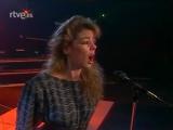 Sandra Midnight Man Everlasting Love (A Tope 87)