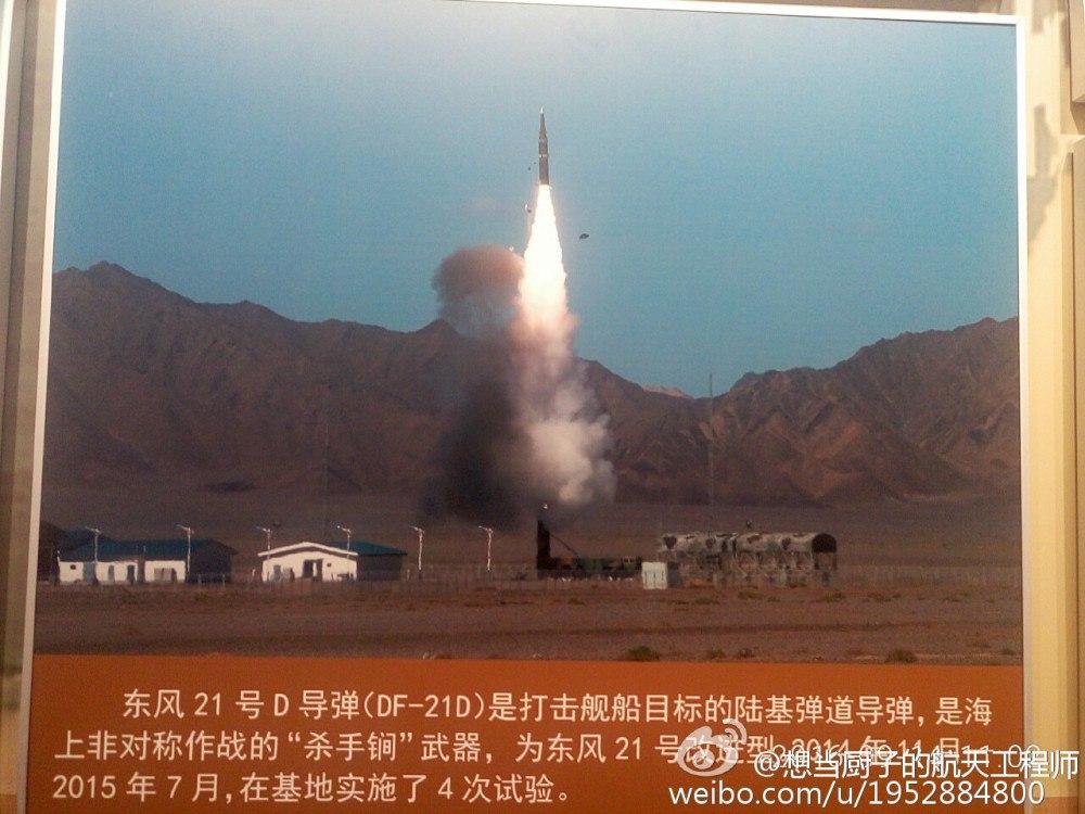 Kínai haderő -SvCd6Mbzhc