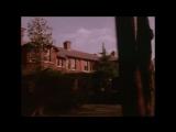 Van Morrison - 01.02.79, Belfast