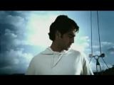 Alejandro Fernandez - Quisiera (суб)