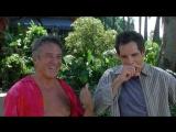 Знакомство с Факерами - ТВ ролик (2004)