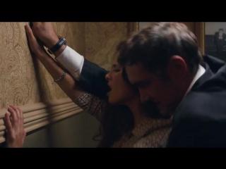 Любовь Аксёнова - Рассказы (2012) (эротическая постельная сцена из фильма знаменитость трахается голая секс sex scene)