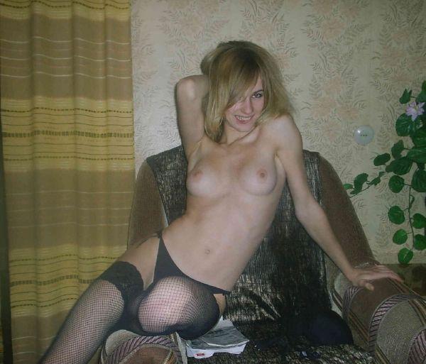 Pinaxm celebs porn video - Real Naked Girls
