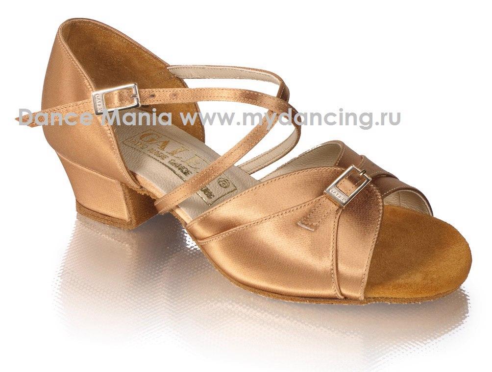 Туфли Galex