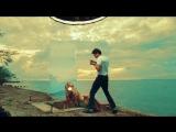Jennifer Lopez - Ni Tú Ni Yo (Official Video) ft. Gente de Zona (новый клип 2017 Джей Ло Джейло Дженифер Лопез Лопес Ни туё)