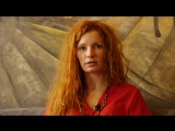 Н.Москвитина для видео-проекта  Меня склоняли к аборту