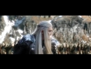 Sabaton - To Hell and back - Hobbit