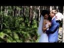Wedd _ clip_Novosibirsk_Berdsk_best