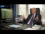 Новое мнение о компании Юницкого SkyWay струнный транспортSkyWay Инвестиции в Будущее