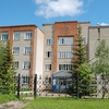 Белебеевский колледж механизации  электрификации