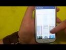 Как заработать деньги в интернете на андроиде реально Mobile Globe to Make Money 4