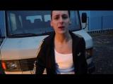 AronChupa - Im an Albatraoz PARODIE (ich bin arbeitlos)