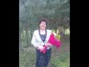 Поздравления мамы с юбилеем на БСТ