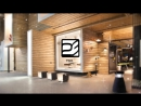 Interior design, 3d modeling, Planning/Дизайн интерьера 3д моделинг Планировка