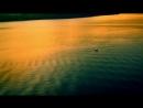 Яркий клип Armin van Buuren