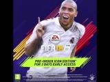 FIFA 18 | Walkouts