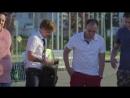 Яковлев с Полицейский с Рублевки лучшие моменты 18 БЕЗ ЦЕНЗУРЫ