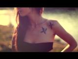 tattoo girl kaif