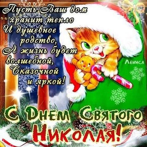 Фото №456243370 со страницы Алексея Чеботарева
