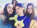 Мария Ефимова фото #26